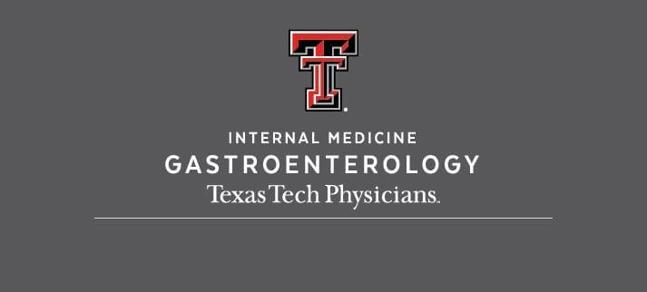 INTERNAL MEDIcine gastroenterology