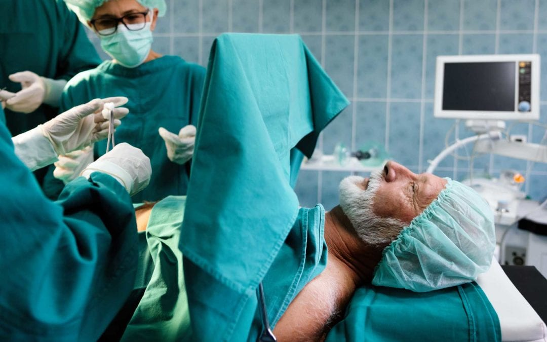 What is a bariatric surgery: Understanding weight loss surgeries?