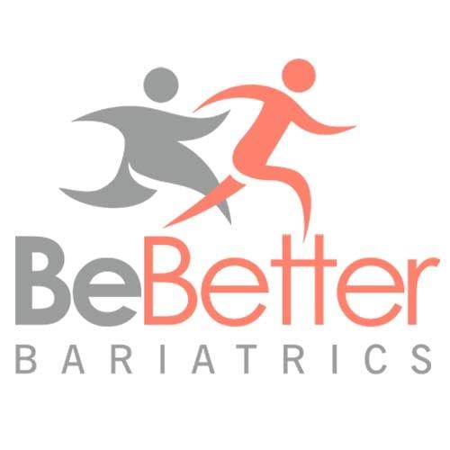 Be Better Bariatrics